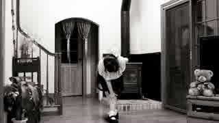 【丸井かお】 キライ・キライ・ジガヒダイ! 踊ってみた 【ピャ~!!】
