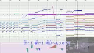【BanG Dream!】ときめきエクスペリエンス