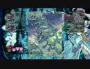 虫姫さま ver1.5 ウルトラ M-ALL [STAGE2]