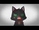 ノラと皇女と野良猫ハート 第1話「魔法でネコになっちゃった!?」