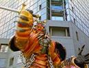 電磁戦隊メガレンジャー 第31話「止めるぜ! ギレールの暴走」
