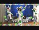 【あんスタ】Fantastic Nightを踊ってみた【コスプレ】