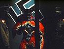 仮面ライダーX 第26話「地獄の独裁者 ヒトデヒットラー!!」
