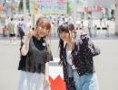 小倉と日高のガンガンGAちゃんねる(2017年7月13日配信/シリーズ第40回)