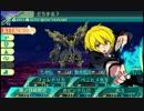 闇と光の世界樹の迷宮5 実況プレイ Part52