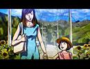 闇芝居 五期 第3話「カラスの子」