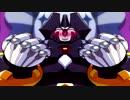 メンタル測定器#4 ルーラ様(69マンSEエックス ゼERO)