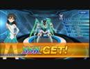 スーパーロボット大戦X-Ω [スパクロ] 輪廻
