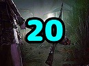やばいモノが見えるホラーゲーム[ゆっくり実況]OUTLAST2[PART20] thumbnail