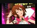 【ミリシタ】 素敵なキセキ MV(歌詞+楽曲名有)