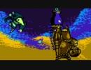 爆発は世界を救う!?レトロ風アクション『Shovel Knight PoS』実況プレイpart5