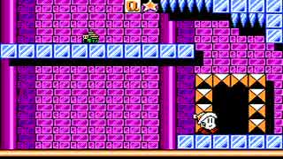 【TAS】Q-Boy NES in 30:41.75