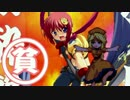 【MUGEN】ぜったい最胸☆OPPAI戦争!!【狂中位】 Part5