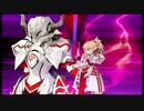 Fate/Grand Order 宝具のBGMを変えてみた part10