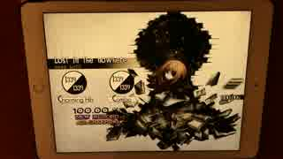 Deemo Lost in the nowhere(HARD) 100% AC