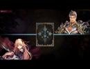 新デッキ提案:ゲージエルフ 【Shadowverse】
