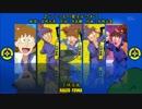 [RKRN] 歌唱大会、再び  第二部 (ピ.ッ.チ.変.更) thumbnail