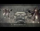 NGC『NieR:Automata』生放送 第3回 2/2