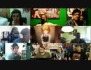 異世界食堂 1話 海外の反応