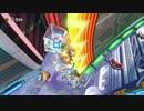 【実況】世界の強者に挑むマリオカート8DX part19「VS神 再び①」