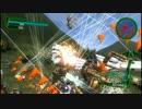 【地球防衛軍4.1】ウイングダイバーいんしば St.40 渡橋作戦