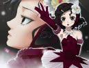 【Prima】もののけ姫を歌わせてみた(歌いなおし)【VOCALOID2】