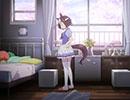 アニメ「ウマ娘 プリティーダービー」PV第1弾