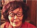 【言いたい放談】安倍晋三とアンゲラ・メルケル、その足下を支えるのは?[桜H29/7/20]