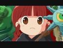 【複合MAD】立ちあがリーヨ【2017年夏アニメ】