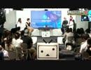 はしゃいで踊ってゲーム実況!1-2-Switch 対決講座① 【ニコニコワークショップ】
