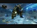【Titanfall2】Titan落としたァー!2.mp26
