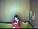 【劇場版SAO主題歌を歌ってみた】Catch the Moment/LiSA【Hagamii】