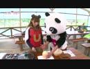 【期間限定会員見放題】魔法笑女マジカル☆うっちー#42 出演:内田彩