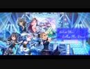 【アイマスRemix】Nation Blue - Endless Blue Remix -