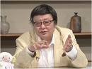 【断舌一歩手前】内閣支持率と仙台市長選挙から見えた世代間ギャップ[桜H29/7/25]