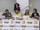 okome放送局 第07話 「らてらじTV出張版」【ラテール】 2/4
