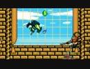爆発は世界を救う!?レトロ風アクション『Shovel Knight PoS』実況プレイpart8