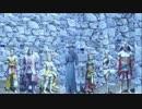 【信オンで再現動画】 PSYCHO-PASS 【名前のない怪物】