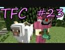 【Minecraft】生きる。#23【TFC実況】