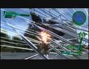 【地球防衛軍4.1】ウイングダイバーいんしば St.42 水辺の飛蟲