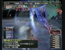 FF11  実況しながら難しいウナギ漁に赤魔道士で挑戦