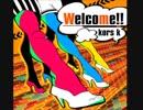 【jubeat clan】 Welcome!! / kors k