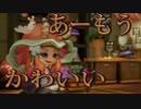 【スプラトゥーン2】初めてのスプラトゥーン【9杯目】