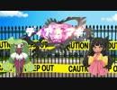 【ポケモンSM】ディア☆マギ step7【ゆっくり実況】