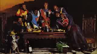 【作業用BGM】The Crusaders Side-A