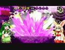 【スプラトゥーン2】ケモマキずん子さんとナワバリ遊び#1【VOICEROID実況】