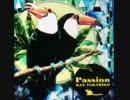 【jubeat clan】 Passion / KAN TAKAHIKO