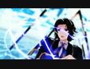 【MMDグラブル】放課後ストライド【ランスロット】