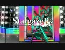 【Project Diva Future Tone】「StargazeR」Clean PV