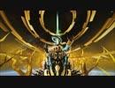 【PSO2】創世を謳う幻創の造神:XH ソード縛りソロ【Hu/Fi】